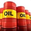 原油CFD取引の基本知識