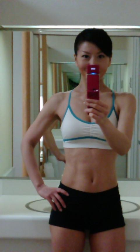 身体を鍛えればFXでも勝てる!体育会FX