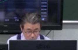 JFX小林社長がトレード前にする5つの情報収集