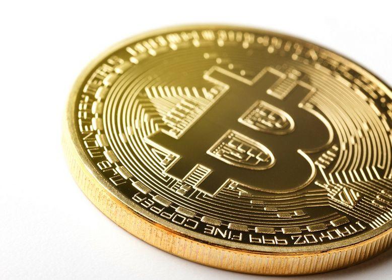 【BTC・XRP】ニートが仮想通貨をトレードした結果(2018年1月14日更新)
