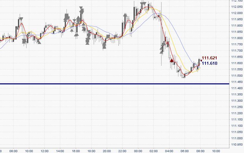 【FX収支】FOMCで爆損回避!ありがとうイエレン【2017年5月24日】