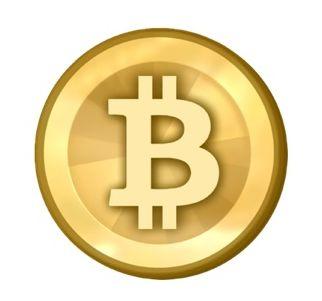 【仮想通貨】ビットコインを買うのにオススメのウォレット(口座)取引所ランキングまとめ