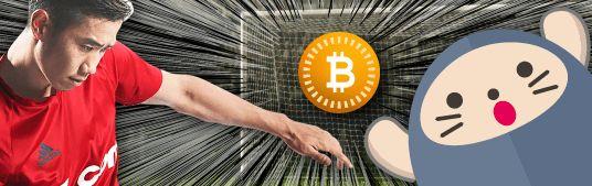 【仮想通貨FX】GMOのZ.comコインの評判は?レバレッジは?ロスカットは?