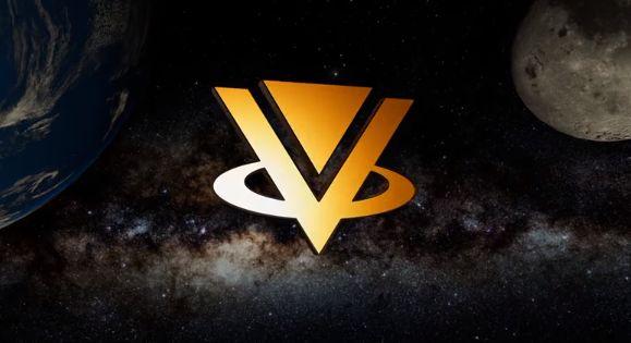 【仮想通貨】VIBE(バイブ)の特徴や買い方・今後の値動き・チャート