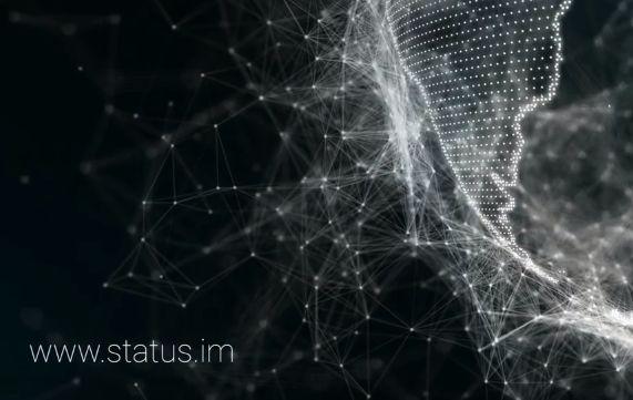 【仮想通貨】Status(SNT)の特徴や買い方・今後の値動き・チャート