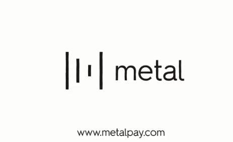 【仮想通貨】Metal(MTL)の特徴や買い方・今後の値動き・チャート