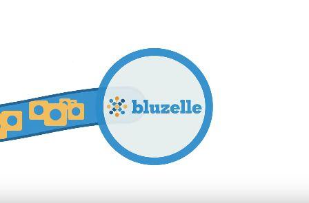 【仮想通貨】BluzelleCoin (BLZ)の特徴や買い方・今後の値動き・チャート
