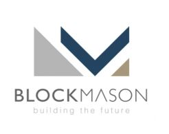 【仮想通貨】BlockMason(BCPT)の特徴や買い方・今後の値動き・チャート