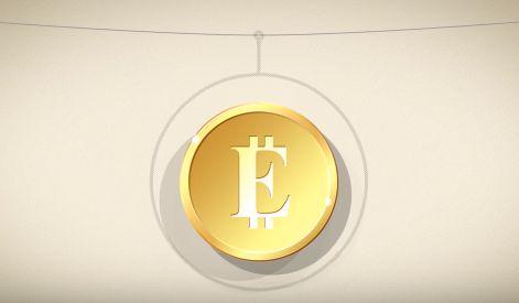 【仮想通貨】Everex(EVX)の特徴や買い方・今後の値動き・チャート