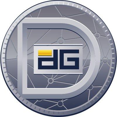 【仮想通貨】DigixDAO(DGD)の特徴や買い方・今後の値動き・チャート