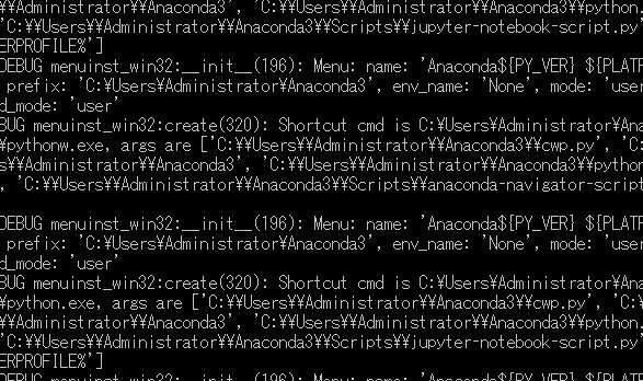 PythonでPIPがアップデートできない、CCXTがインストールできない時の対処方法
